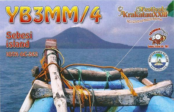 Нажмите на изображение для увеличения.  Название:yb3mm-4-.jpg Просмотров:89 Размер:746.2 Кб ID:115005