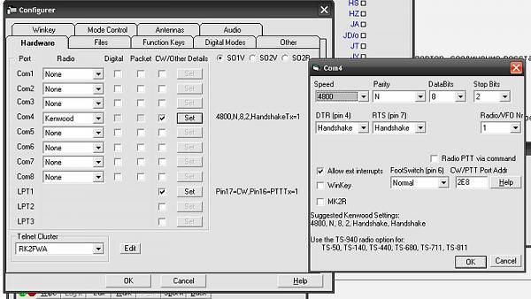 Нажмите на изображение для увеличения.  Название:CAT+TS450S1.jpg Просмотров:280 Размер:90.7 Кб ID:11514