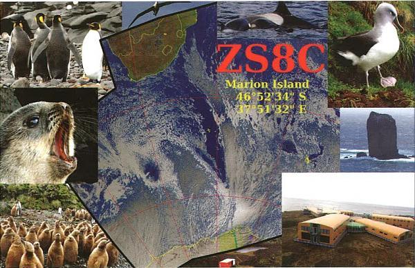Нажмите на изображение для увеличения.  Название:ZS8C.jpg Просмотров:79 Размер:157.3 Кб ID:115403