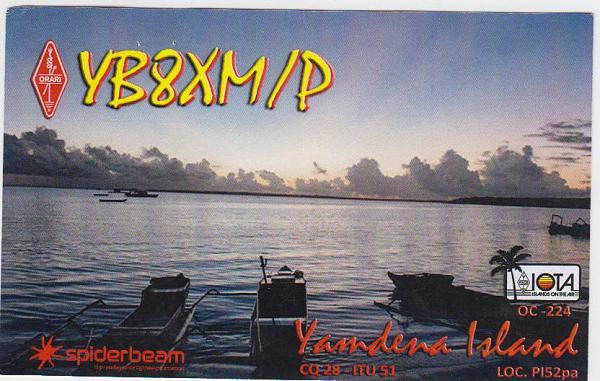 Нажмите на изображение для увеличения.  Название:YB8XM.jpg Просмотров:72 Размер:91.9 Кб ID:115424
