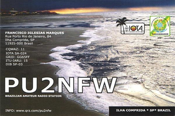 Нажмите на изображение для увеличения.  Название:PU2NFW 001.jpg Просмотров:81 Размер:193.2 Кб ID:115432