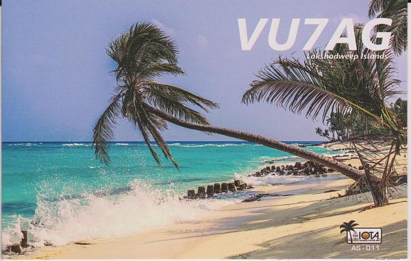 Нажмите на изображение для увеличения.  Название:VU7AG.jpg Просмотров:69 Размер:451.8 Кб ID:115586
