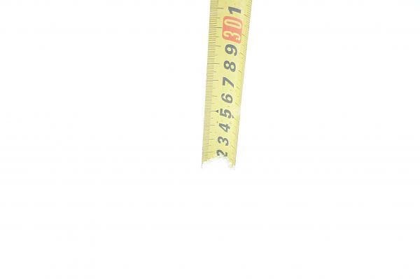 Нажмите на изображение для увеличения.  Название:Снег в марте 015.JPG Просмотров:116 Размер:114.7 Кб ID:116296