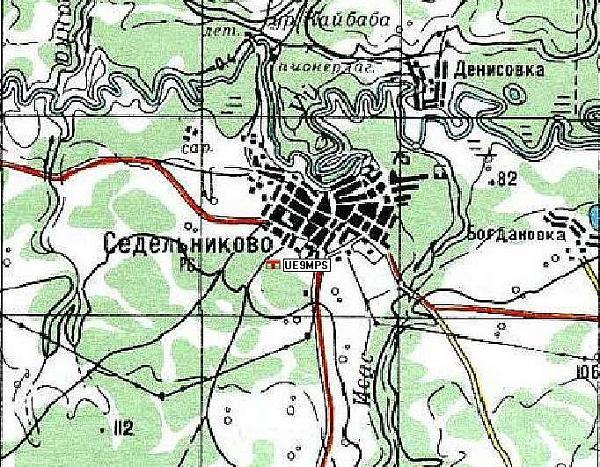 Нажмите на изображение для увеличения.  Название:Sedelnikovo.jpg Просмотров:190 Размер:111.6 Кб ID:11639