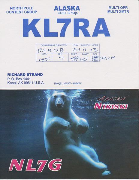 Нажмите на изображение для увеличения.  Название:Alaska.jpg Просмотров:89 Размер:638.9 Кб ID:116452