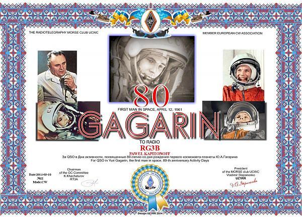 Нажмите на изображение для увеличения.  Название:RG3B_ GAGARIN-80(CW).jpg Просмотров:95 Размер:260.1 Кб ID:116622