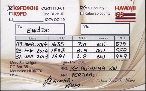 Нажмите на изображение для увеличения.  Название:K9FD-KH6.jpg Просмотров:166 Размер:301.6 Кб ID:116988