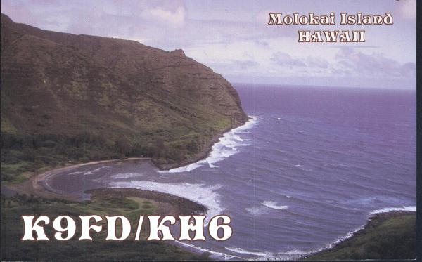 Нажмите на изображение для увеличения.  Название:KH6.jpg Просмотров:78 Размер:320.3 Кб ID:116989