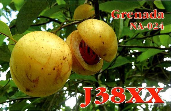 Нажмите на изображение для увеличения.  Название:J38XX.jpg Просмотров:82 Размер:124.1 Кб ID:117516