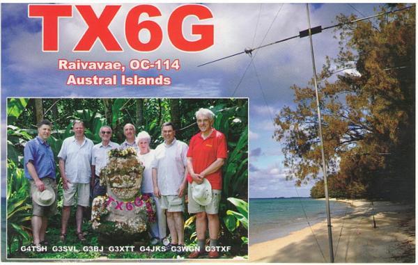 Нажмите на изображение для увеличения.  Название:TX6G.jpeg Просмотров:86 Размер:328.3 Кб ID:117862