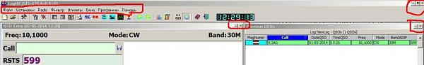 Нажмите на изображение для увеличения.  Название:log.JPG Просмотров:70 Размер:28.6 Кб ID:117975