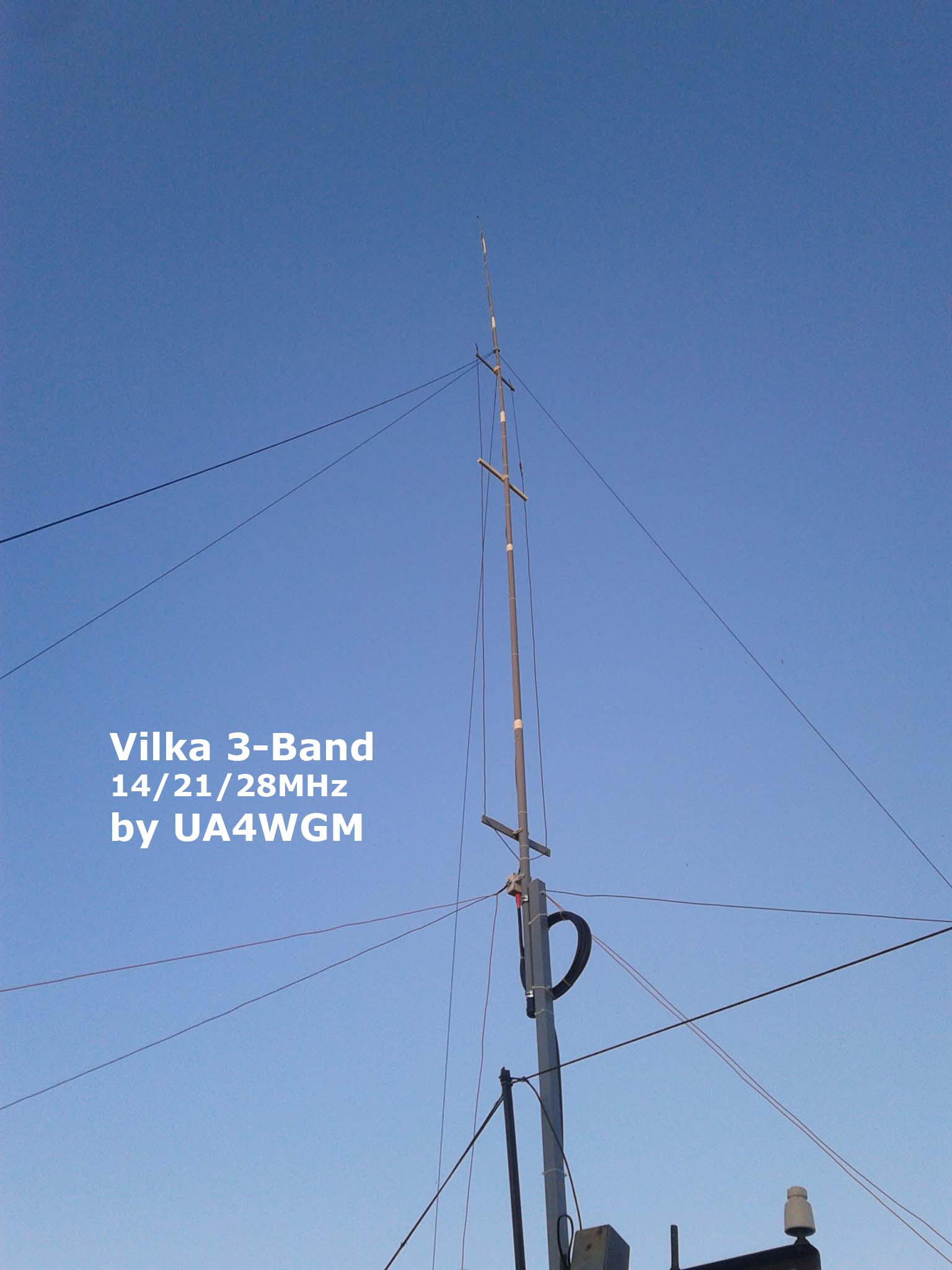 Нажмите на изображение для увеличения.  Название:UA4WGM_Vilka_3-band_01.jpg Просмотров:5865 Размер:128.2 Кб ID:118516