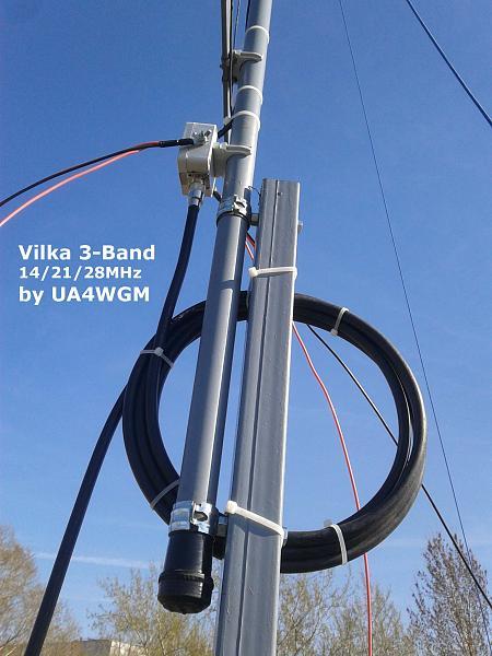 Нажмите на изображение для увеличения.  Название:UA4WGM_Vilka_3-band_02.jpg Просмотров:6860 Размер:218.2 Кб ID:118517