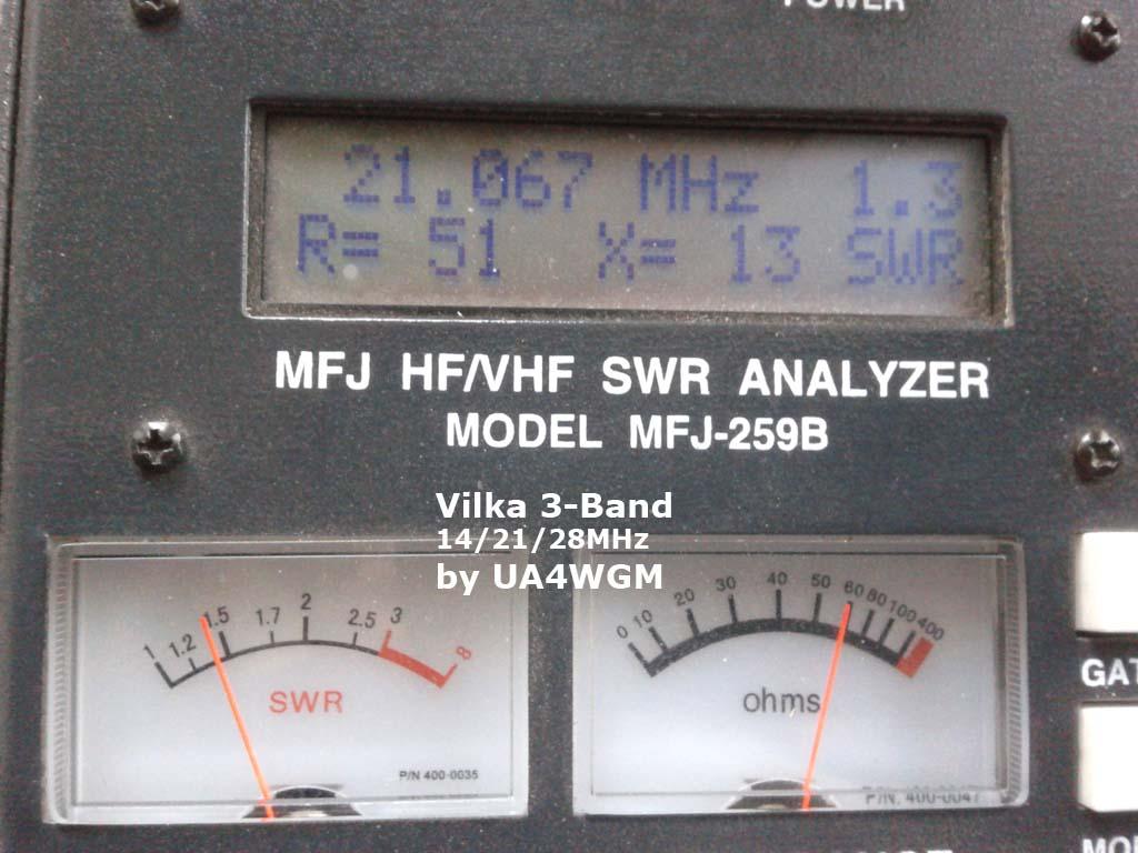 Нажмите на изображение для увеличения.  Название:UA4WGM_Vilka_3-band_SWR-21MHz.jpg Просмотров:1901 Размер:106.3 Кб ID:118519
