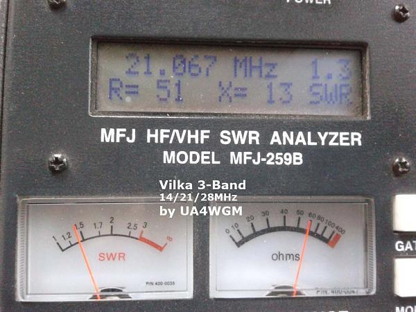 Нажмите на изображение для увеличения.  Название:UA4WGM_Vilka_3-band_SWR-21MHz.jpg Просмотров:4394 Размер:106.3 Кб ID:118519
