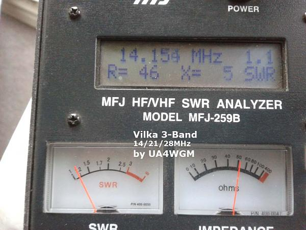 Нажмите на изображение для увеличения.  Название:UA4WGM_Vilka_3-band_SWR-14MHz.jpg Просмотров:4507 Размер:100.7 Кб ID:118520