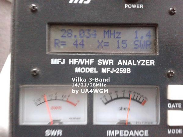 Нажмите на изображение для увеличения.  Название:UA4WGM_Vilka_3-band_SWR-28MHz.jpg Просмотров:4390 Размер:93.5 Кб ID:118521