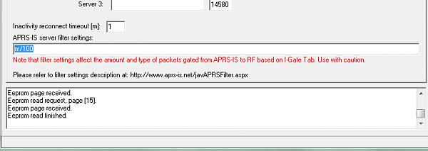 Нажмите на изображение для увеличения.  Название:aprs-fil.png Просмотров:72 Размер:10.7 Кб ID:118893