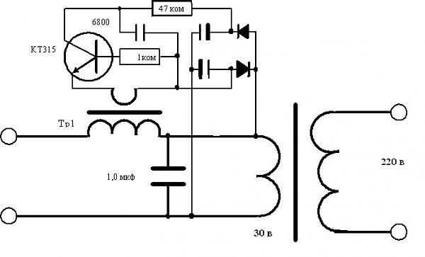 Нажмите на изображение для увеличения.  Название:Oscil.jpg Просмотров:6778 Размер:35.9 Кб ID:1190