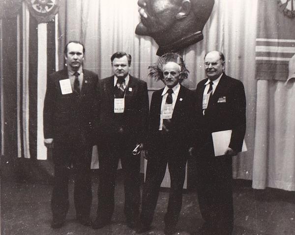 Нажмите на изображение для увеличения.  Название:Leningrad-1987-UW1DB-UA3AEL-UA1CAG-UA1CN.jpg Просмотров:226 Размер:98.7 Кб ID:119155