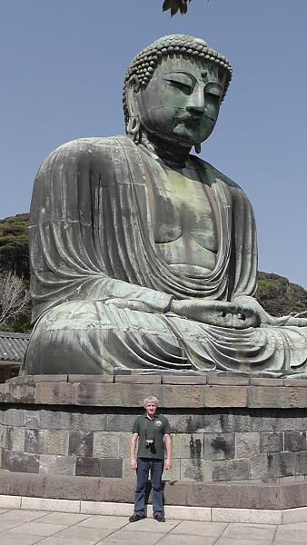 Нажмите на изображение для увеличения.  Название:Japan_2014_Roman_UT7UA_Big_Budda.JPG Просмотров:128 Размер:1.85 Мб ID:119193