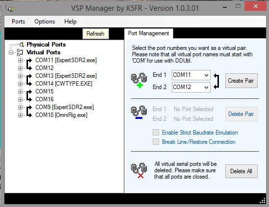 Название: 2014-05-20 22-20-10 VSP Manager by K5FR - Version 1.0.3.01.png Просмотров: 246  Размер: 27.1 Кб