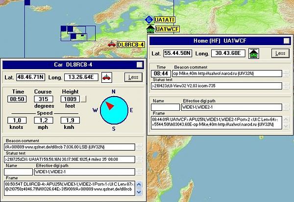 Нажмите на изображение для увеличения.  Название:2008-03-21_085337.jpg Просмотров:411 Размер:112.4 Кб ID:11951
