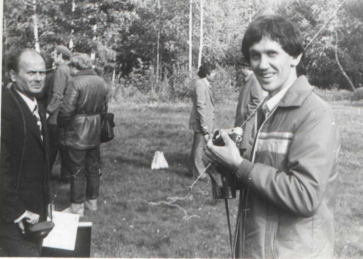 Нажмите на изображение для увеличения.  Название:Kiev-1983-UB5FDF.jpg Просмотров:115 Размер:86.8 Кб ID:119633