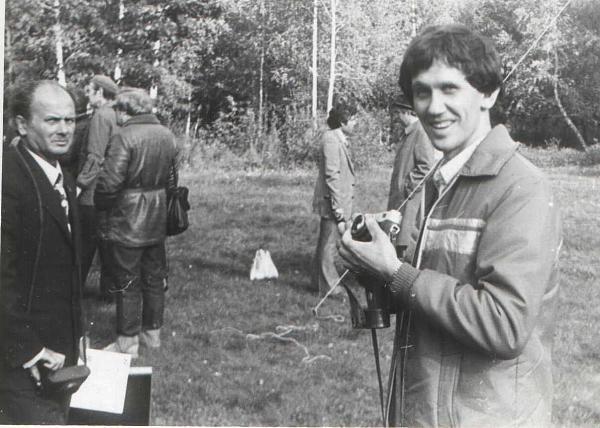 Нажмите на изображение для увеличения.  Название:Kiev-1983-UB5FDF.jpg Просмотров:124 Размер:86.8 Кб ID:119633