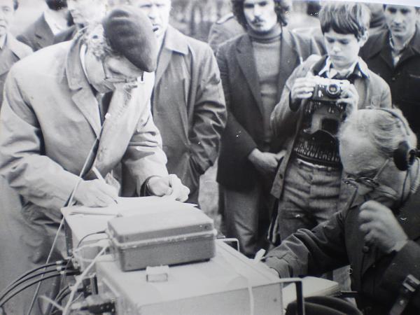 Нажмите на изображение для увеличения.  Название:Kiev-1983-UB5UN-UA9CBO-UT5UGR-UB5WN.JPG Просмотров:160 Размер:299.1 Кб ID:119635