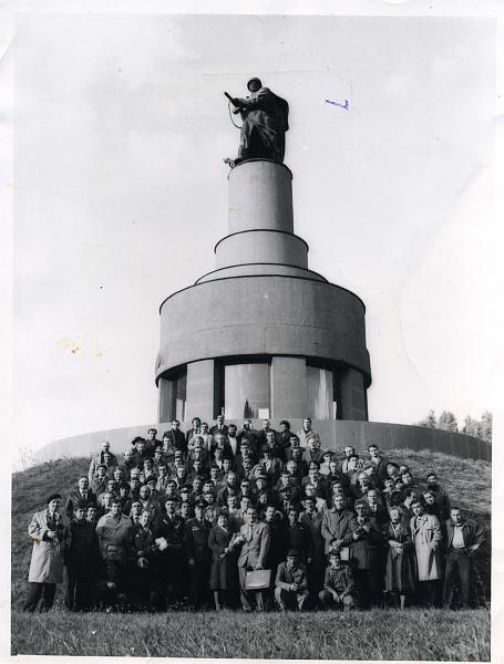 Нажмите на изображение для увеличения.  Название:Kiev-konferenciya-1983.jpg Просмотров:187 Размер:269.2 Кб ID:119641