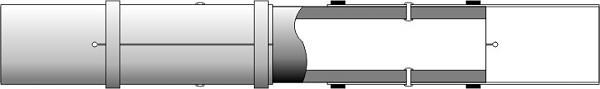 Нажмите на изображение для увеличения.  Название:Osn.jpg Просмотров:198 Размер:11.0 Кб ID:11982