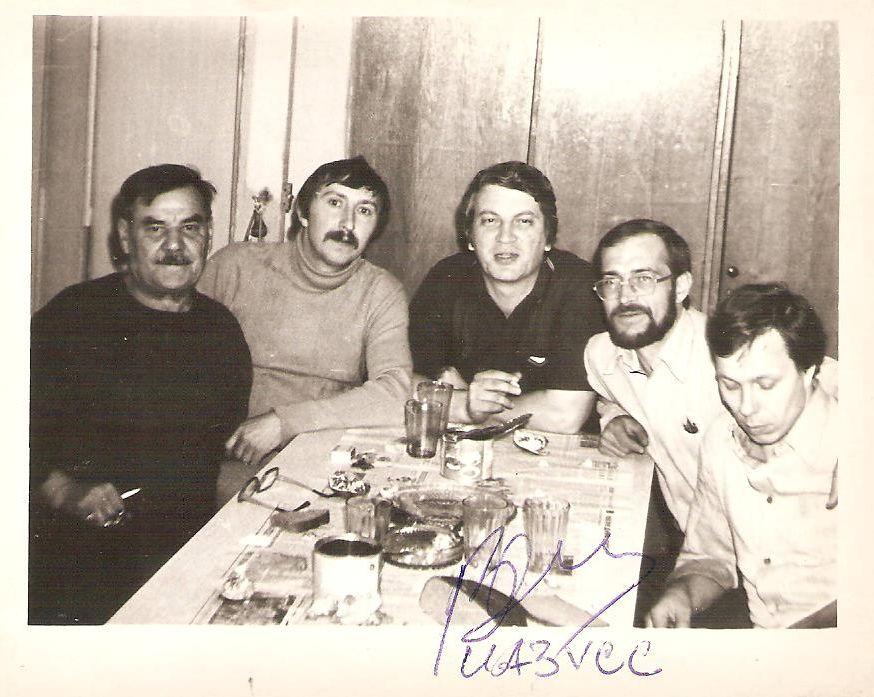 Нажмите на изображение для увеличения.  Название:Kiev-1983-RK9UN-25.jpg Просмотров:104 Размер:97.6 Кб ID:120411