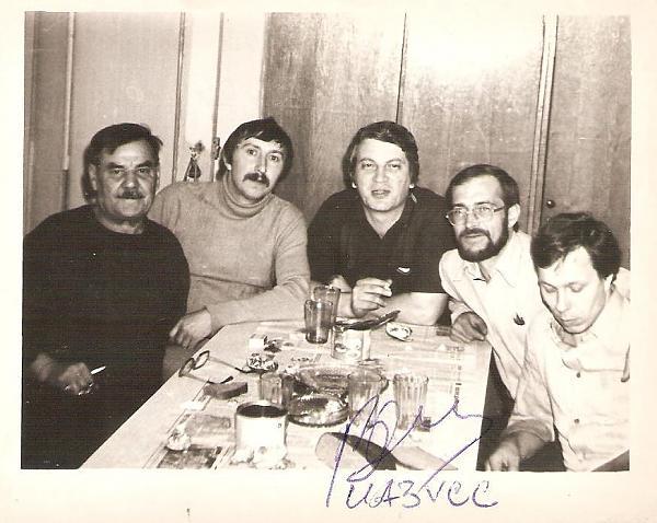 Нажмите на изображение для увеличения.  Название:Kiev-1983-RK9UN-25.jpg Просмотров:105 Размер:97.6 Кб ID:120411