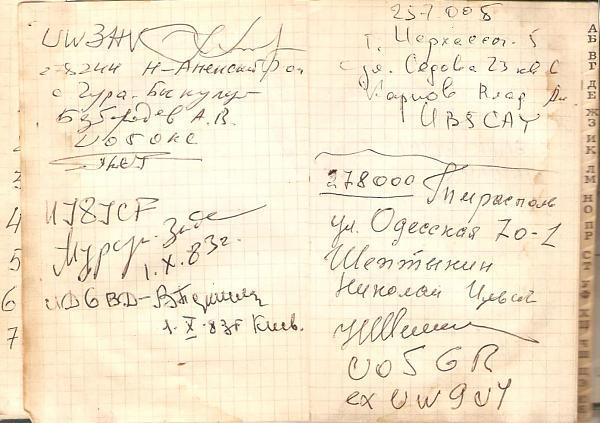 Нажмите на изображение для увеличения.  Название:Kiev-1983-RK9UN-28.jpg Просмотров:109 Размер:174.1 Кб ID:120414