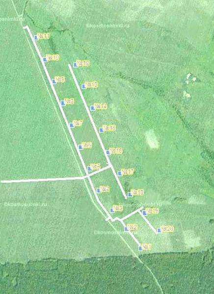 Нажмите на изображение для увеличения.  Название:map_pfo1.JPG Просмотров:88 Размер:52.7 Кб ID:120657