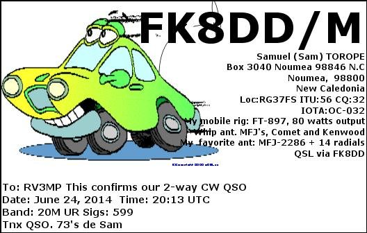 Название: 7e0942154e38.jpg Просмотров: 589  Размер: 56.7 Кб
