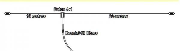 Нажмите на изображение для увеличения.  Название:windom_80_10.jpg Просмотров:680 Размер:9.6 Кб ID:121838