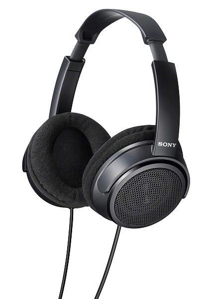 Нажмите на изображение для увеличения.  Название:Sony MDR-MA100.jpg Просмотров:82 Размер:414.4 Кб ID:121923
