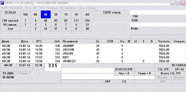 Нажмите на изображение для увеличения.  Название:2014 IARU-HF UA0DBX.png Просмотров:55 Размер:31.0 Кб ID:122371