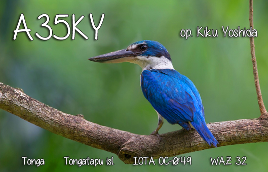 Название: A35KY.jpg Просмотров: 468  Размер: 140.6 Кб