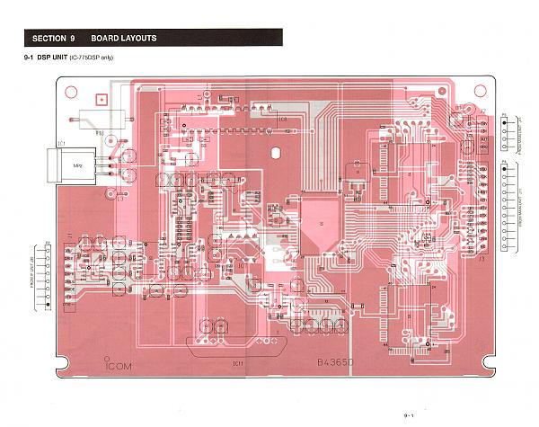 Нажмите на изображение для увеличения.  Название:9-01 DSP unit.png Просмотров:317 Размер:1.99 Мб ID:123836