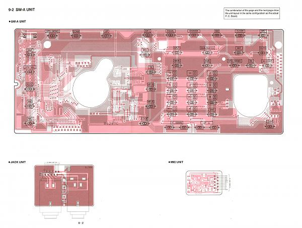 Нажмите на изображение для увеличения.  Название:9-02 SW-A_JACK_MIC units.png Просмотров:222 Размер:1.51 Мб ID:123837