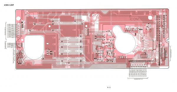 Нажмите на изображение для увеличения.  Название:9-03 SW-A unit.png Просмотров:175 Размер:1.36 Мб ID:123838
