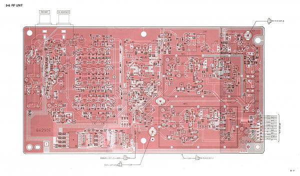 Нажмите на изображение для увеличения.  Название:9-07 RF unit.png Просмотров:191 Размер:2.65 Мб ID:123842