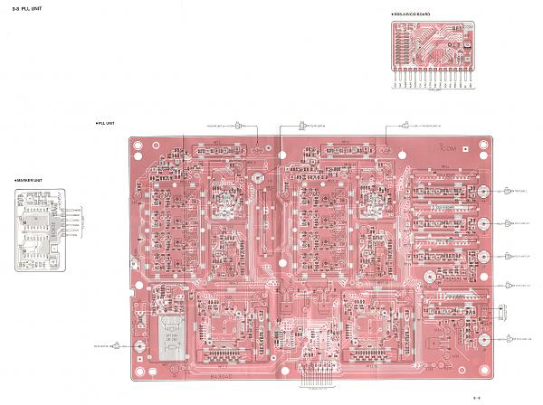 Нажмите на изображение для увеличения.  Название:9-09 PLL_MARKET units.png Просмотров:196 Размер:2.97 Мб ID:123844