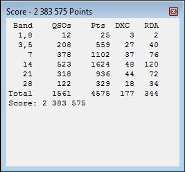 Название: RDAC_2014.PNG Просмотров: 662  Размер: 6.3 Кб