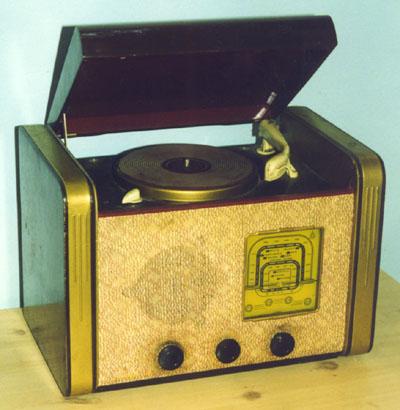 Название: Рекорд-53Модель 1955 года..jpg Просмотров: 1122  Размер: 43.5 Кб