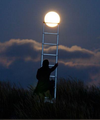 Название: луна Селеменев&#10.JPG Просмотров: 5913  Размер: 22.6 Кб