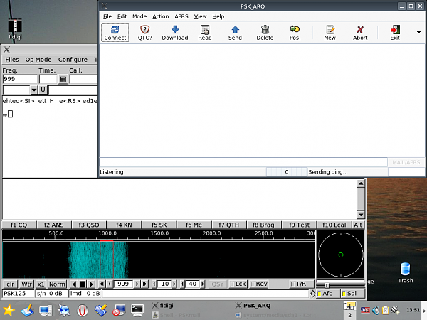 Нажмите на изображение для увеличения.  Название:screen2.png Просмотров:164 Размер:208.7 Кб ID:12453